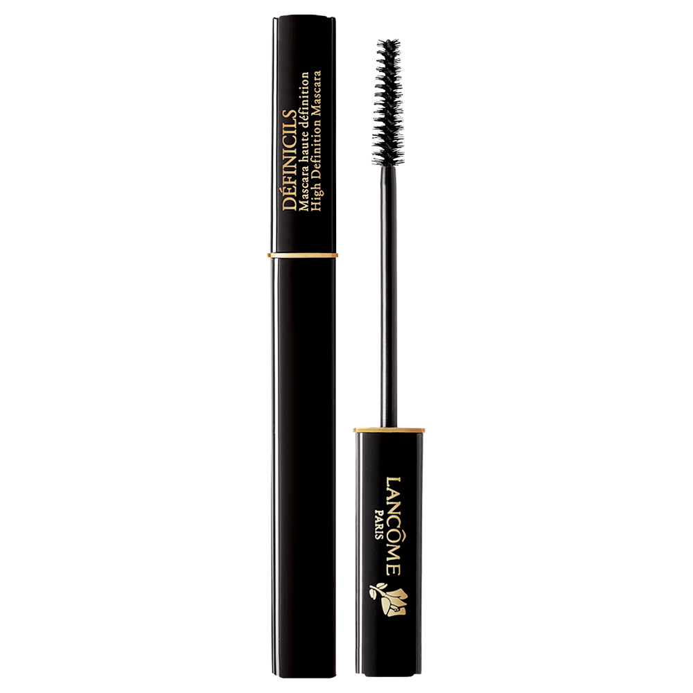 best mascara for fake lashes
