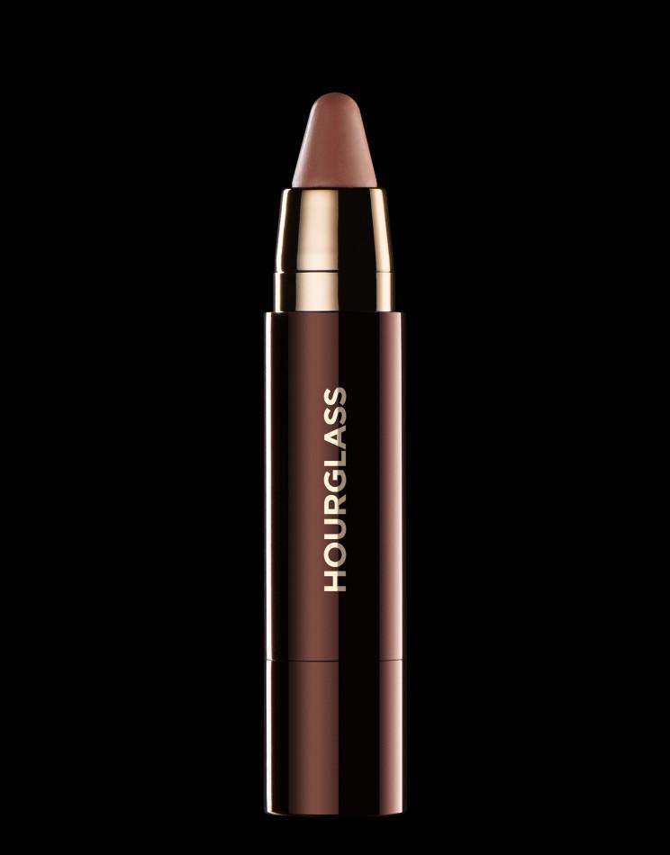 femme nude lip stylo hourglass