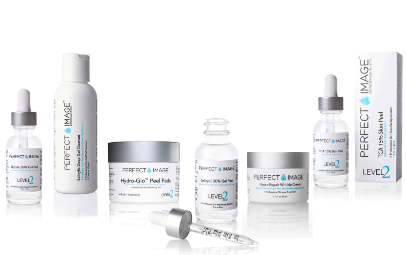 perfect image products