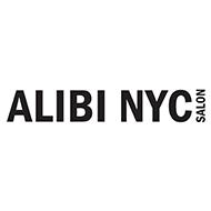 ALIBI NYC