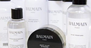 Balmain Styling Gift Pack 2