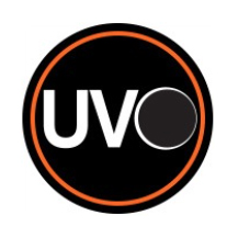 Drink-UVO
