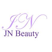 jn beauty