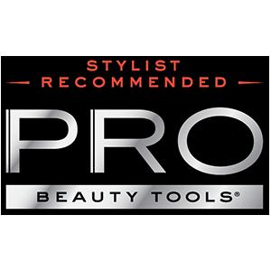 Pro Beauty Tools