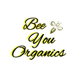 bee you organics