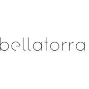 bellatorra