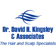 dr.kingsley hair and sculp