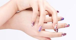 fingernails2go