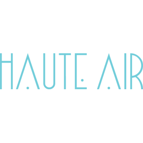 haute air