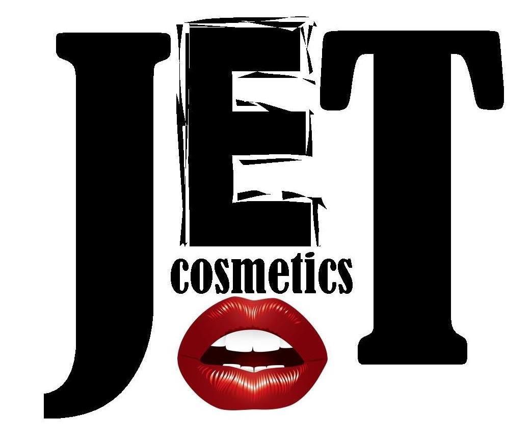 jet cosmetics