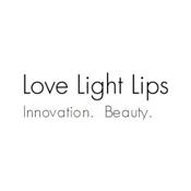love light lips