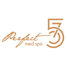perfect 57 med spa