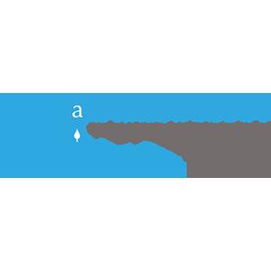 pura dermatology