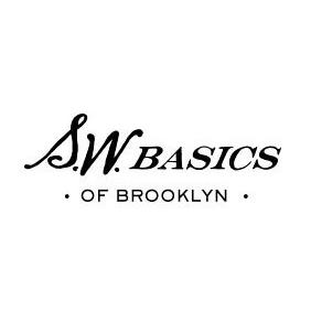 sw basics