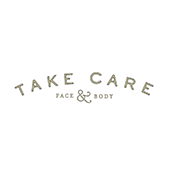 take care face and body