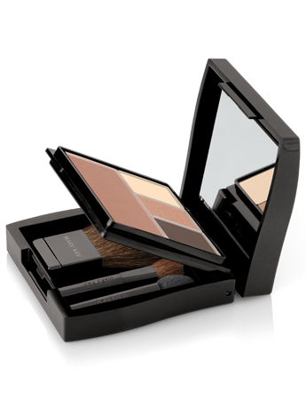 mary kay compact mini.png