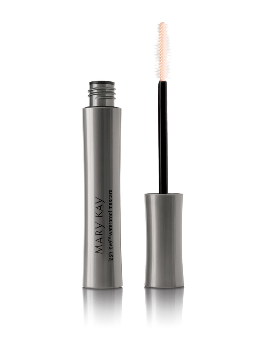 mary kay lash love waterproof mascara.jpg