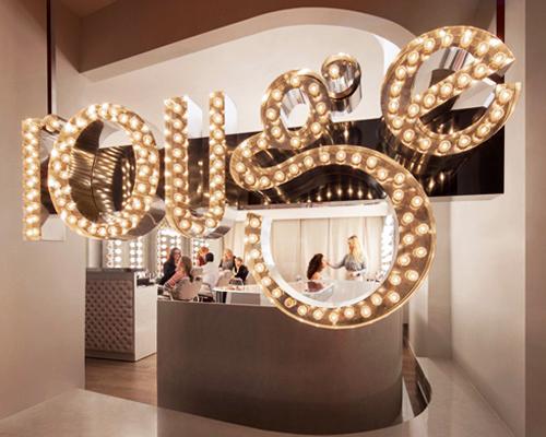 rouge new york makeup salon