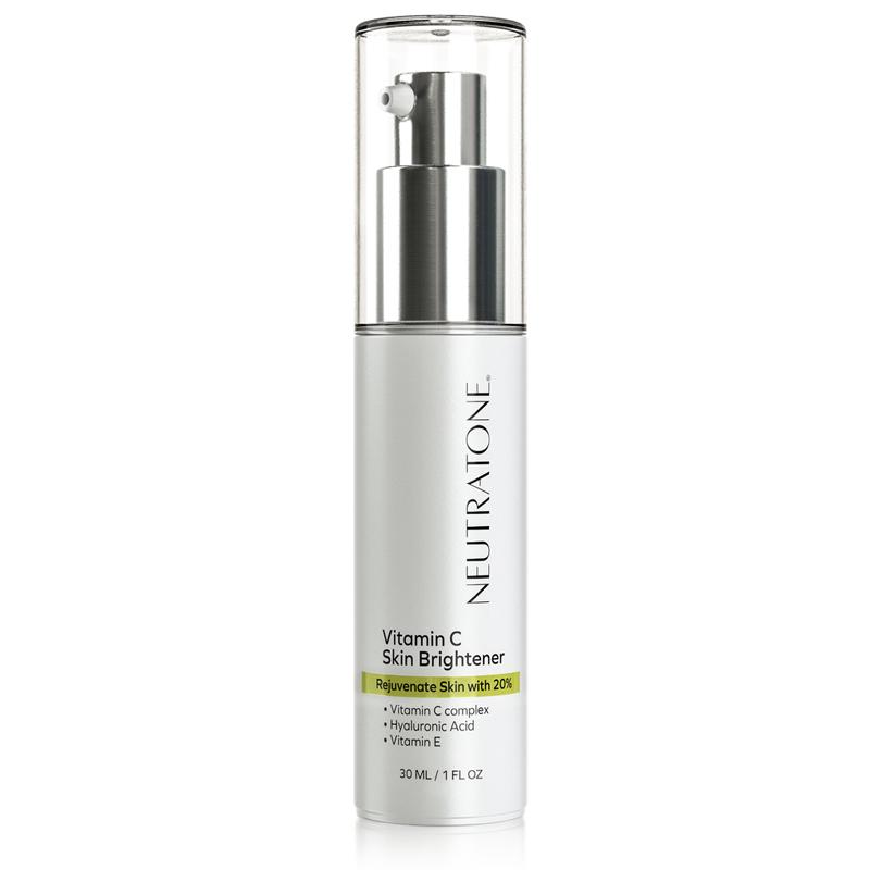 Neutratone Vitamin C Skin Brightener