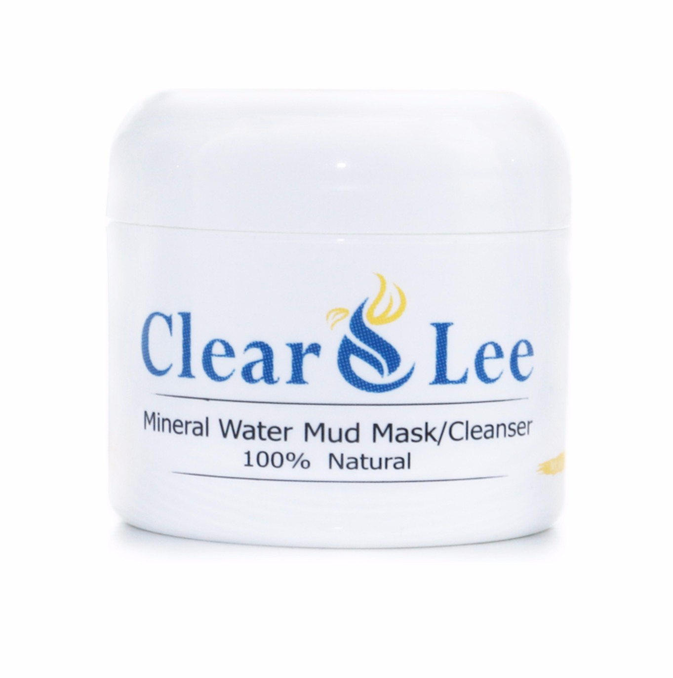 ClearLee Mud Mask