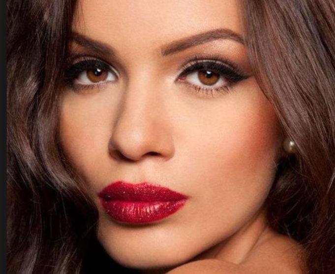JN Beauty & Glamour Makeup