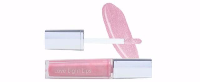 Love Light Lips Bliss
