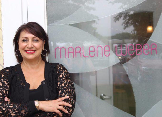 Marlene Weber Day Spa