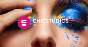 chicstudios makeup school nyc la
