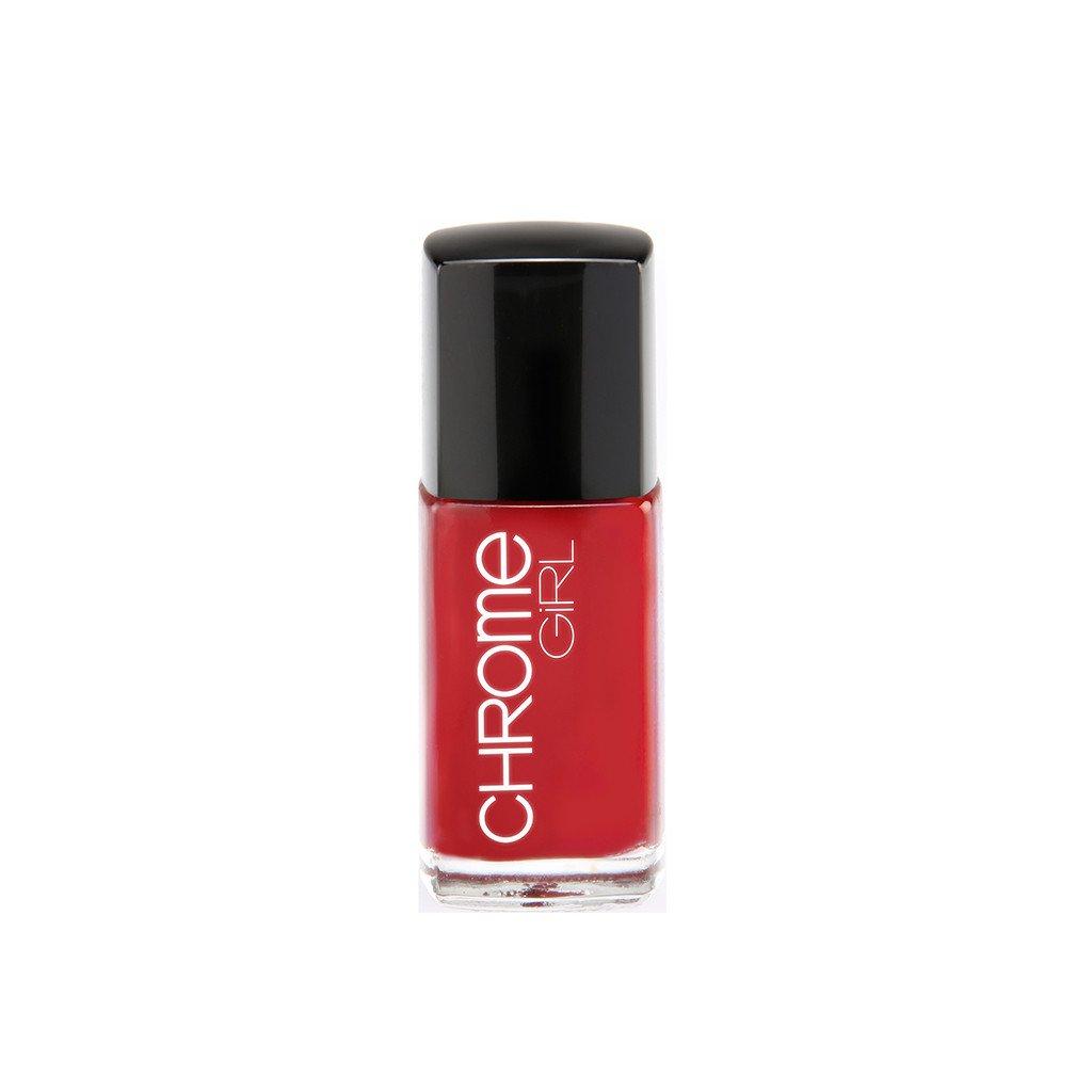 heartbreaker nail polish