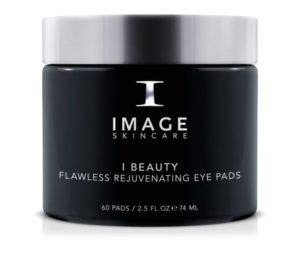Image Skincare i beauty flawless rejuvenating eye pads