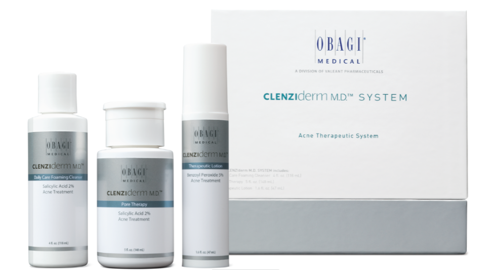 obagi-clenziderm-system-skin-care-pdocut