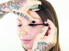 5 minute makeup video tutorial by chicstudios