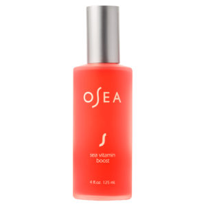 osea vitamin boost spray
