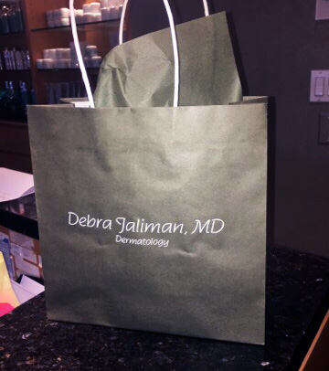 Jaliman MD Dermatology