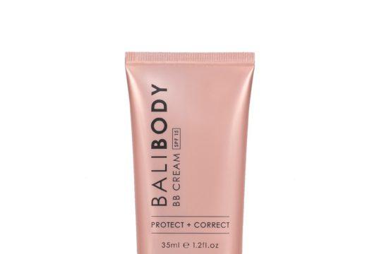 Bali Body BB Cream Skin Perfecter