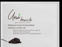 Unitouch sheet mask