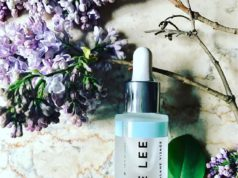 Indie Lee Squalange Oil