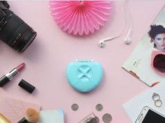 Sphynx Portable Razor