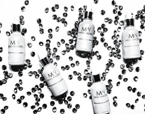 mindi walters regenerative oil