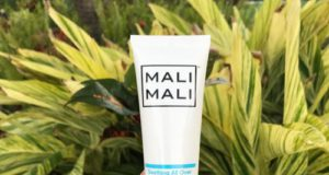 Mali Mali Skin care