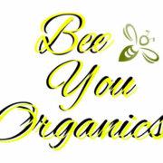 beeyou organics