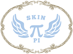 skin pi