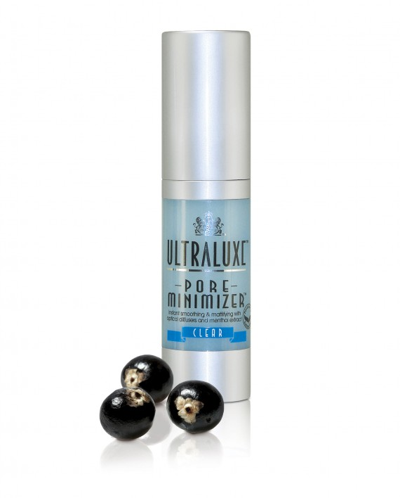 Ultraluxe Pore Minimizer