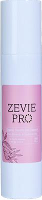 Zeevie Organic Glycolic Gel Cleanser