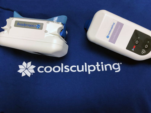 Schweigerderm CoolSculpting Reviews by MyTopFace Team