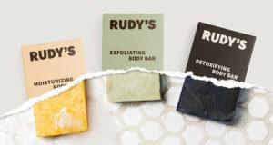 Rudy's Body Bar