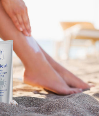 Obagi Sun Protection Products
