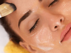 mytopface facial spa