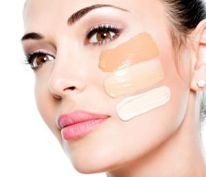 best skin foundation