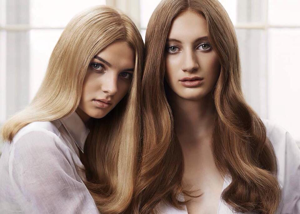 save your hair spectral dnc-n